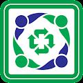 App Daftar BPJS Kesehatan apk for kindle fire