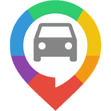 Rideal - Rideshare Driver Chat