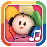 BabyFirst Music Nursery Rhymes For PC (Windows And Mac)
