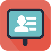 App Who viewed me for WhatsApp APK for Kindle
