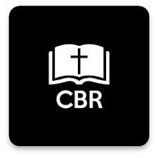 Community Bible Reading