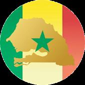Radio Senegal PRO+ APK for Ubuntu