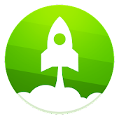 App Booster Kit version 2015 APK