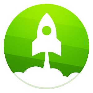 Booster Kit Icon