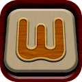 Woody Puzzle APK for Kindle Fire
