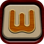 Game Woody Puzzle 1010 Block Jigsaw apk for kindle fire