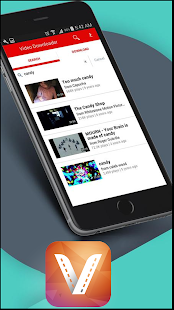 App Tube Video Download All Videos APK for Windows Phone