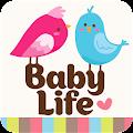 App Развитие ребенка до года APK for Windows Phone