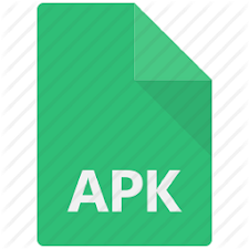 APK Extractor(Share)