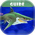Free Guide for Hungry Shark World APK for Windows 8