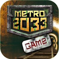 Metro 2033 Wars For PC Download (Windows 10,7/Mac)