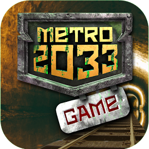 Metro 2033 Wars For PC