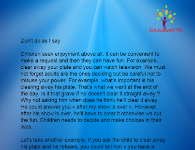 ADHD,Autism,Behavior problems- screenshot thumbnail