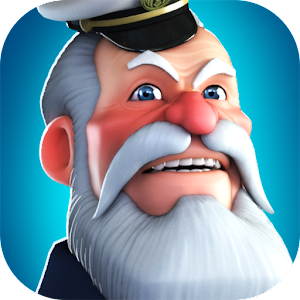Sea Game For PC / Windows 7/8/10 / Mac – Free Download
