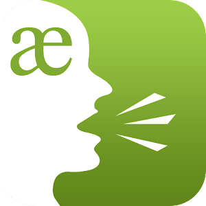 English Pronunciation Android Apps On Google Play