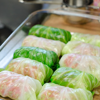 Cabbage Paula Deen Recipes