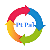 PT Pal Pro for Lollipop - Android 5.0