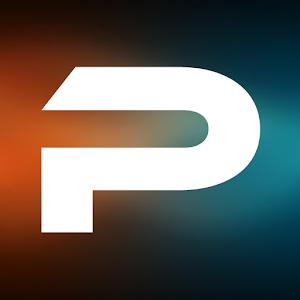 Prazor For PC