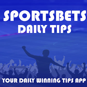 Your Daily Betting prediction App for football and Basketball APK Icon