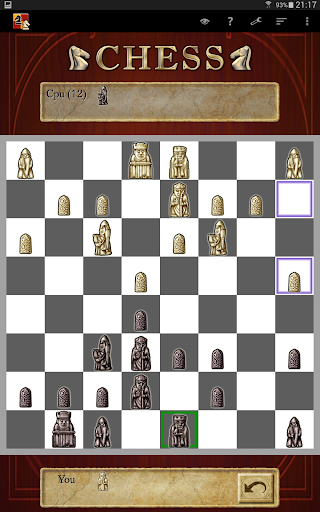 Chess Free screenshot 15