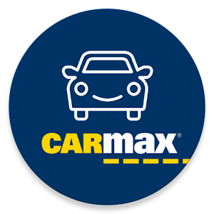 CarMax – Cars for Sale: Search Used Car Inventory For PC (Windows & MAC)