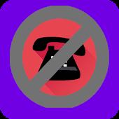 Call Blocker - Call Blacklist Free APK for iPhone
