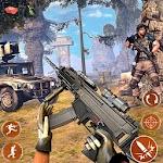 Mountain Assault Shooting Arena on PC / Windows 7.8.10 & MAC