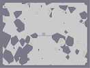 Thumbnail of the map 'Time Travel'