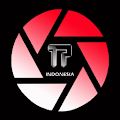 App Transaksi Pulsaku Indonesia APK for Windows Phone