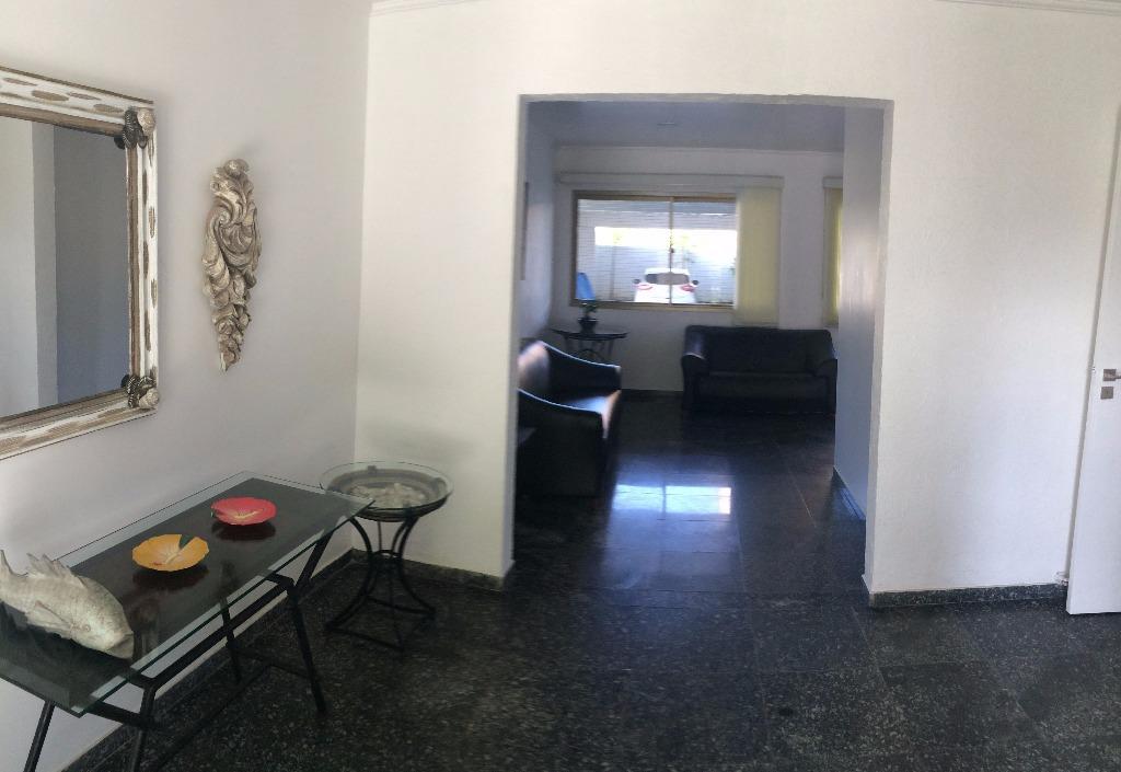 AMG Riviera - Apto 3 Dorm, Riviera de São Lourenço - Foto 19