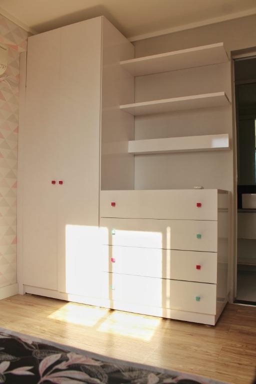 Apartamento com 3 dormitórios à venda, 68 m² por R$ 330.000,00 - Manaíra - João Pessoa/PB