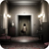 The Mortimar Hill Hotel For PC (Windows And Mac)