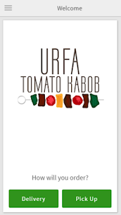 Urfa Tomato Kabob - screenshot