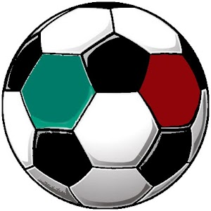 Soccer Mexican League For PC (Windows & MAC)
