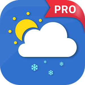 Download Weather forecast Pro For PC Windows and Mac