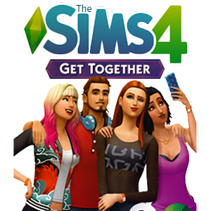 ProTips The_Sims 4 For PC / Windows 7/8/10 / Mac – Free Download