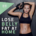 Free lose belly fat in 2 weeks APK for Windows 8