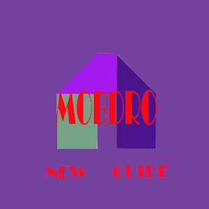 The New Guide For Mobdro TV