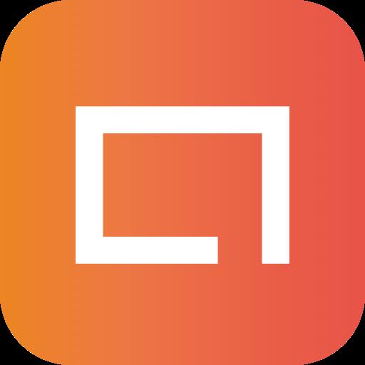 Urban Ladder: Furniture Online (app)