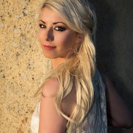 Ashley by Dave Zuhr - People Portraits of Women ( szuhr, sexy, girl, beautiful, d_zuhr )