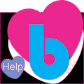 Tips' for Badoó Chat Dating APK for Kindle Fire