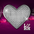 Love & Hip Hop The Game APK for Bluestacks