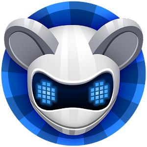 MouseBot For PC (Windows / Mac)
