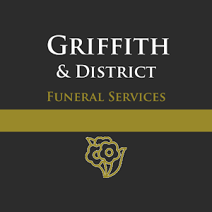 Griffith Funerals