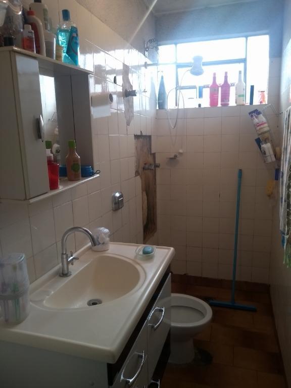 Casa com quartos para Alugar, 106 m²