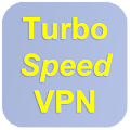 Turbo Speed VPN Free Proxy
