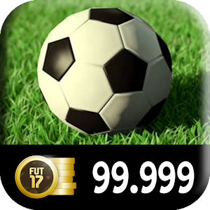 Cheats for FIFA mobile Icon