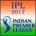 App IPL Schedule 2017 apk for kindle fire