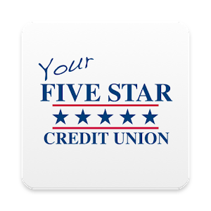 Five Star CU For PC / Windows 7/8/10 / Mac – Free Download
