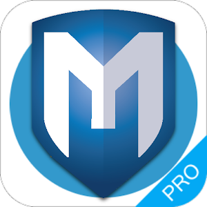Master VPN - Pro the best app – Try on PC Now